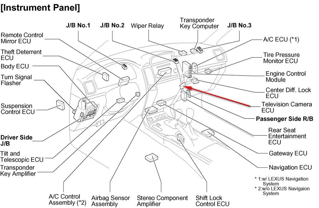 2002 Jaguar Xk8 Trunk Partmant Relay Fuse Box Diagram likewise Mercury 200 Optimax Wiring Diagram as well 2qf  Fuse Box Diagram 2002 Ford F 150 additionally Jaguar Xjr Body Parts Diagram furthermore 306323 Coolant Level Sensor Location. on jaguar xk8 wiring diagram