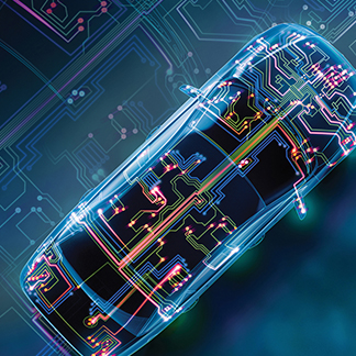 Automotive Electronics Manufacturing