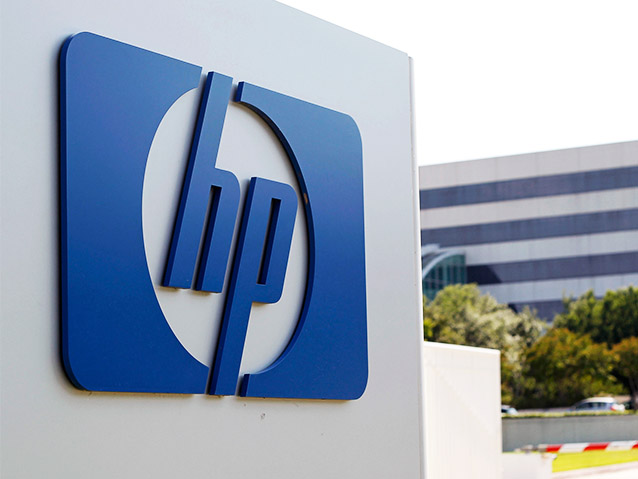 HP Opens 3-Acre 3D Print Facility in Barcelona
