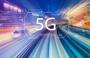 UK Space Agency Opens Call for Proposals on 5G and Logistics