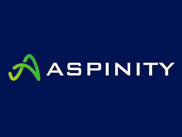 Aspinity smart-sensing edge architecture tackles power- and data-efficiency problems