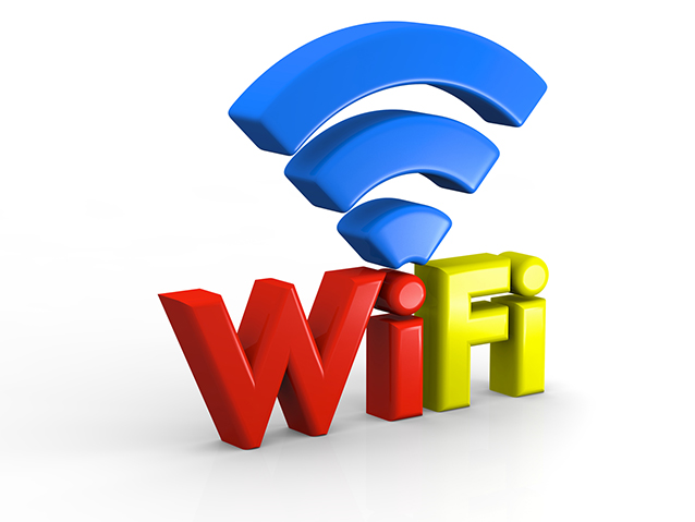 Wi-Fi Celebrates 20 Years with More Than 20 Billion Anticipated Device Shipments over the Next Six Years