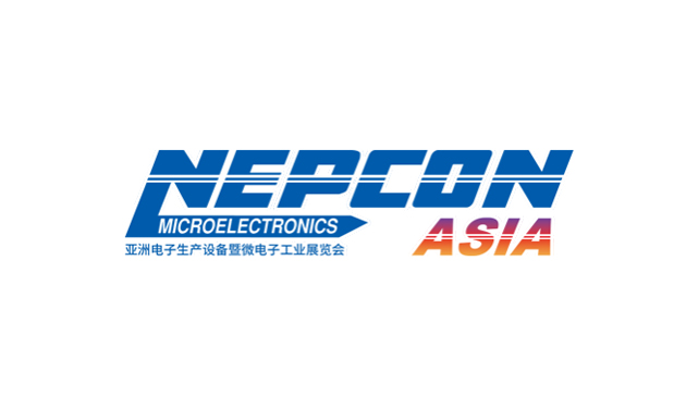 NEPCON ASIA 2020 Invitation
